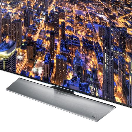 Samsung Ue48hu7500 48 Inch Series 7 Ultra Hd 4k Smart 3d