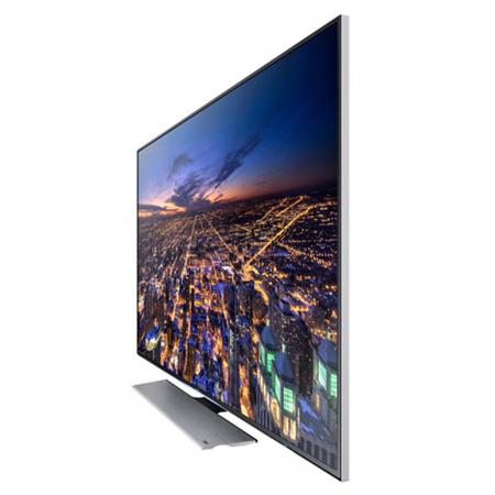 samsung ue48ju7000 48 series 7 ultra hd 4k smart 3d led. Black Bedroom Furniture Sets. Home Design Ideas