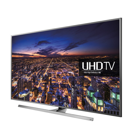 samsung ue75ju7000 75 series 7 ultra hd 4k smart 3d led tv with freeview hd and built in wi fi. Black Bedroom Furniture Sets. Home Design Ideas