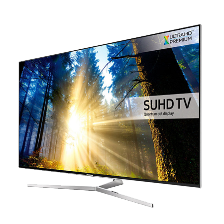 samsung 75 inch 4k tv. ue75ks8000 samsung 75 inch 4k tv 2