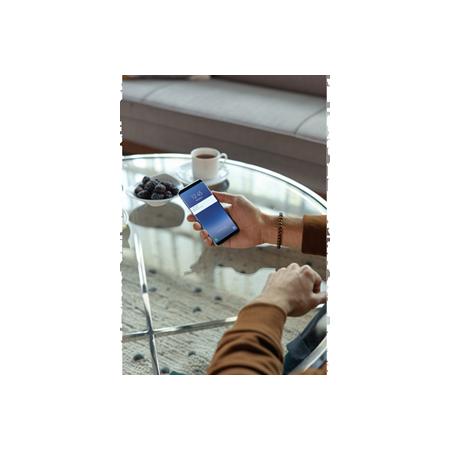 Samsung Qe55q7fna 55 Inch Series 7 Smart Qled 4k Ultra Hd