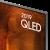 QE55Q90R