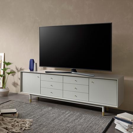 Samsung Ue43ru7400 43 Inch Smart Ultra Hd 4k Led Tv With