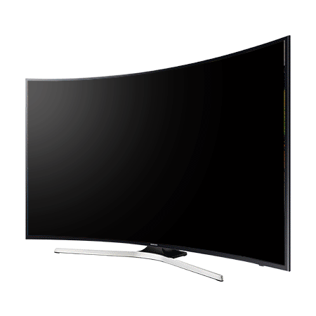 Samsung Ue49mu6200 49 Inch Smart Certified Ultra Hd 4k