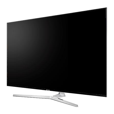 Samsung Ue49mu8000 49 Inch Smart Certified Ultra Hd 4k
