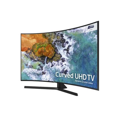 Samsung Ue55nu7500 55 Inch Smart Ultra Hd Certified 4k