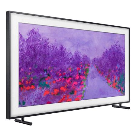 Samsung Ue65ls03n 65 Inch Smart Uhd 4k Led Tv Frame 2 0