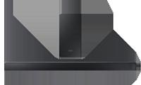 SAMSUNG | HWN850 | HW-N850XU / HW_N850XU / HWN850