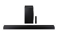 SAMSUNG | HWQ60T | HW-Q60T / HW_Q60TXU / HWQ60TXU