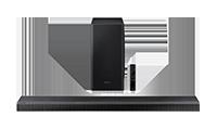 SAMSUNG | HWQ800T | HW-Q800T / HW_Q800TXU / HWQ800TXU