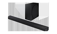 SAMSUNG | HWQ900T | HW_Q900TXU / HWQ900TXU