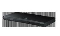 SAMSUNG | UBDK8500 | UBDK8500 / UBDK8500XU