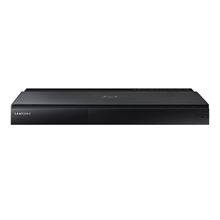 SAMSUNG BDJ7500, Smart 4k Ultra HD 3D Blu-ray & DVD Player