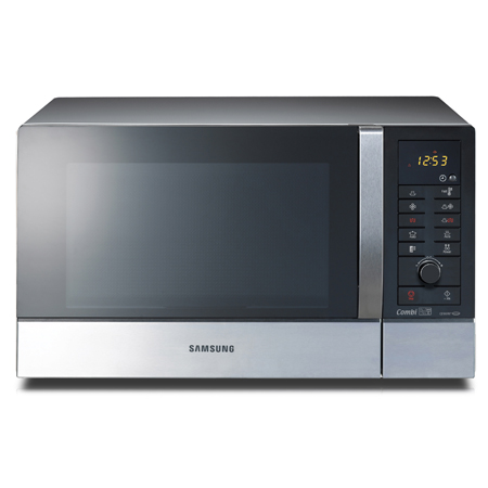 Samsung Ce107mtst 28l Combination Microwave Oven