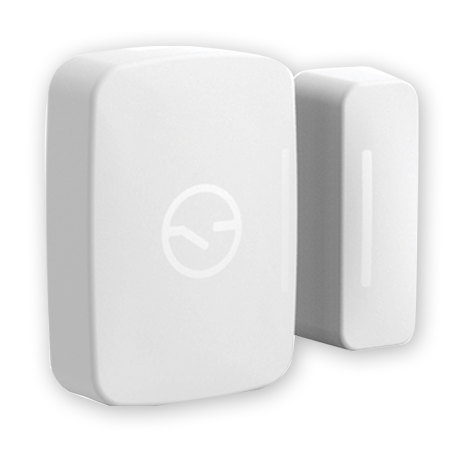SAMSUNG FMLTUKV2, Multi Sensor Smart Home Accessory
