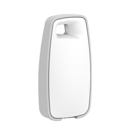 SAMSUNG FPRSUKV2, Presence Sensor Smart Home Accessory