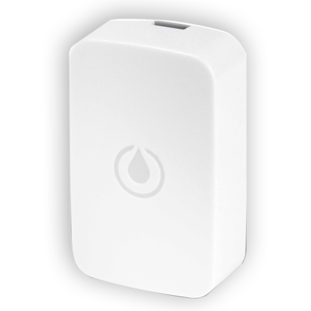 SAMSUNG FWTRUKV2, Moisture Sensor Smart Home Accessory