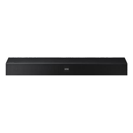 SAMSUNG HWN400, Smart Bluetooth 2.1 Ch Flat All-in-one Soundbar.