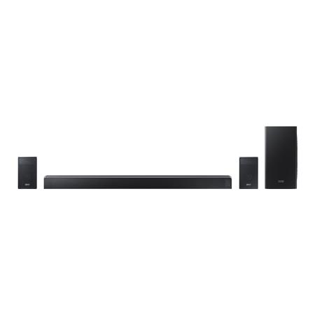 SAMSUNG | HWQ90R | HWQ90R / HW-Q90R/XU