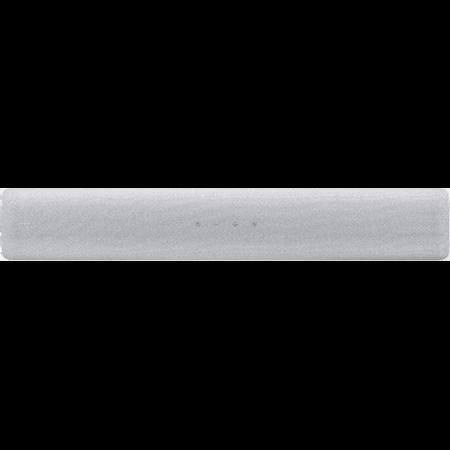 SAMSUNG HWS61AXU, 5.0ch Lifestyle All-in-one Soundbar, Grey