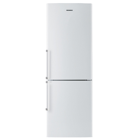 SAMSUNG RL37LGSW, Fridge Freezer
