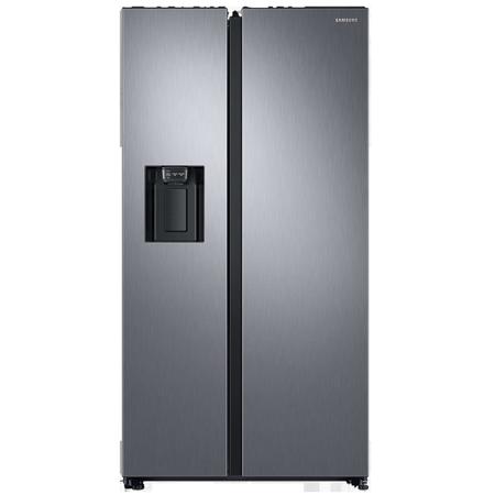 SAMSUNG | RS68N8230S9 | RS68N8230S9 / RS68N8230S9/EU