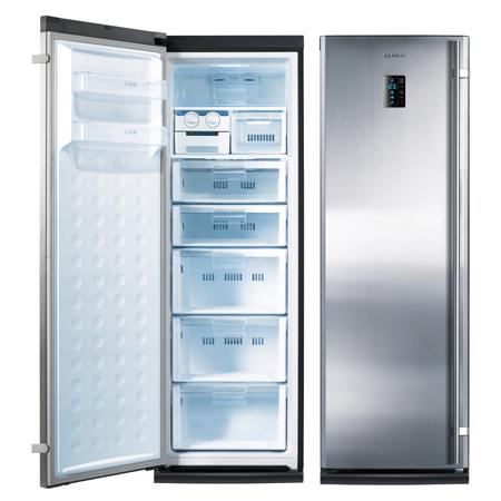 SAMSUNG RZ80FDRS1, One Door Freezer