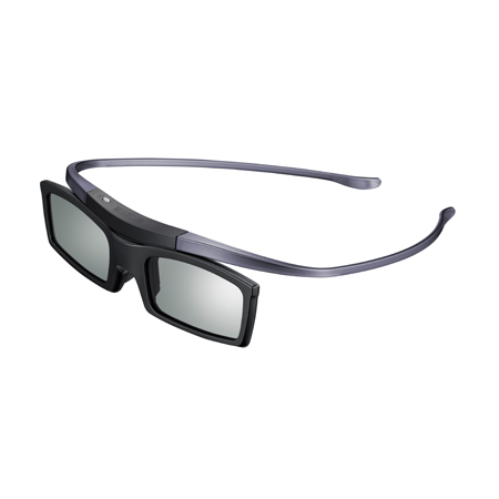 SAMSUNG SSG5100GBXC, 3D Active Glasses
