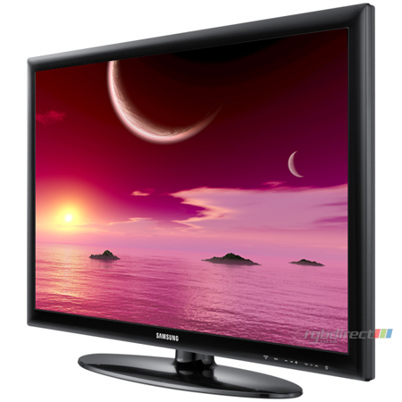 SAMSUNG UE22D5003, 22 Series 5 Full HD 1080p LED TV with 100Hz Clear Motion Rate