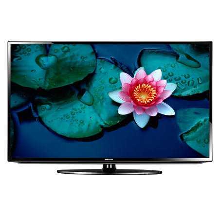 SAMSUNG UE32EH5000, 32 Series 5 Full HD 1080p LED TV with Freeview HD