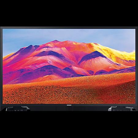 SAMSUNG UE32T5300C, 32 inch Smart Full HD LED TV