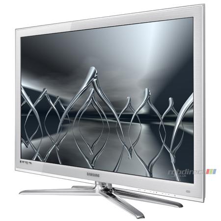 f11f4d4331ae54 SAMSUNG UE40C6510UKXXU, 40 Series 6 Ultra Slim Full HD 1080p LED TV with  Freeview HD