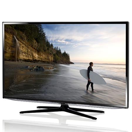 SAMSUNG HWE350 + 40 inch 3D LED Television, SAMSUNG UE40ES6300UXXU