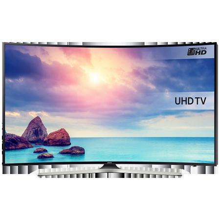 8f67ab8594f SAMSUNG UE40KU6100. 40 Inch Series 6 Ultra HD 4K Smart Curved LED TV ...