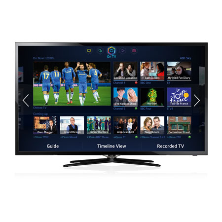 samsung tv 42 inch. samsung ue42f5500, 42 series 5 full hd 1080p smart led tv with built-in wi-fi, samsung tv inch