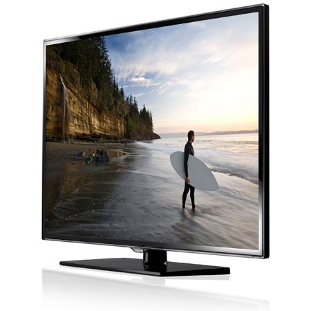 Fonkelnieuw sona AVCR503BLK + 46 inch LED Television, SAMSUNG UE46ES5500KXXU CC-82