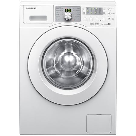 samsung vrt washing machine parts