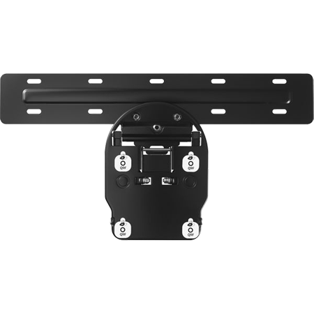 SAMSUNG WMNM11EA, No Gap Wall Mount For QLED 49 inch - 65 inch TVs