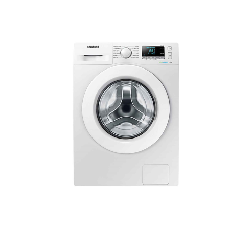 SAMSUNG WW70J5556MW, 7kg Washing Machine