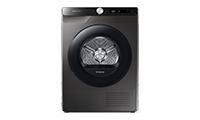 offer SAMSUNG DV80T5220AX