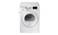 Buy SAMSUNG DV90M50001W