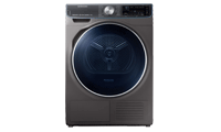 Buy SAMSUNG DV90N8288AX