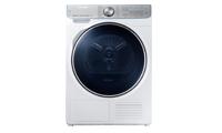 Buy SAMSUNG DV90N8289AW