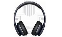Buy SAMSUNG EOPN920CBEGWW