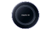 SAMSUNG - EPPG920IBEGWW