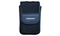 Buy SAMSUNG EZCPOUC052