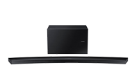 Buy SAMSUNG HWJ8500R