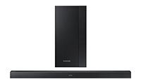Buy SAMSUNG HWM360