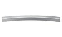 Buy SAMSUNG HWMS6501