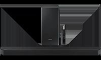 Best SAMSUNG HWQ900A